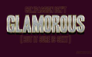 Glamorous-1280x800