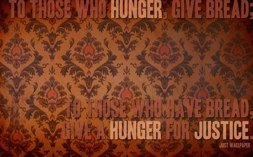 Hunger-1280x800