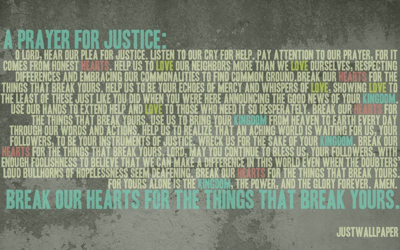 Prayer-for-justice-1280x800