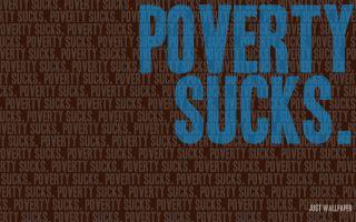 Poverty-sucks-1280x800
