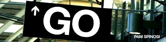 Go_LG